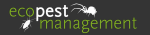 eco pest management